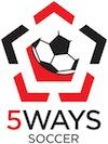 5 Ways Soccer