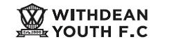 wyfc-logo-long