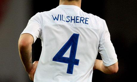 Jack-Wilshere-of-England